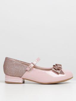141634-sapato-menina-molekinha-rosa-ouro-rosado2