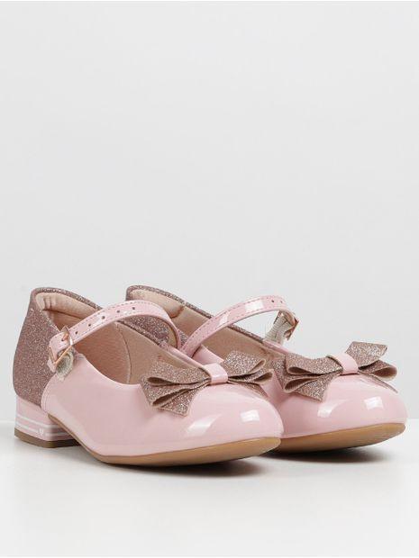 141634-sapato-menina-molekinha-rosa-ouro-rosado4