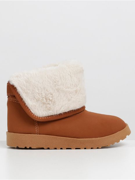 141652-bota-para-bebe-minina-flik-caramelo2