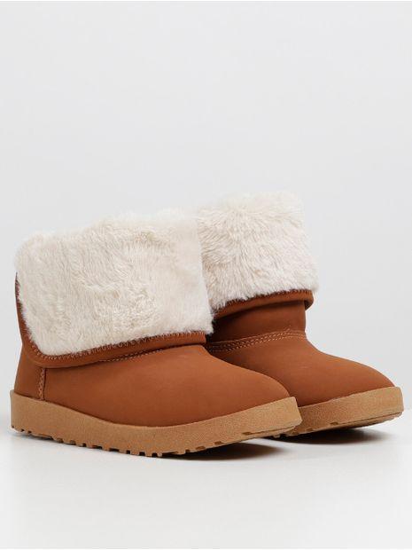 141652-bota-para-bebe-minina-flik-caramelo4