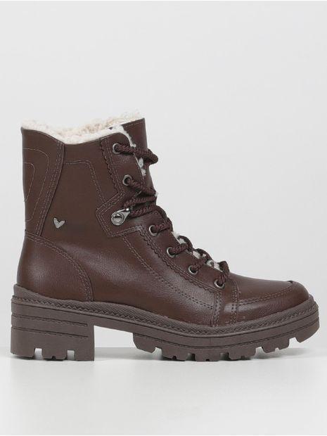 141850-bota-cano-curto-feminina-misssissipi-marrom.01