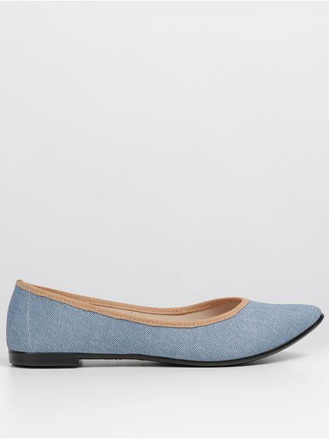 141882-sapatilha-para-mulher-moleca-jeans-areia.01