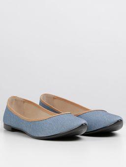 141882-sapatilha-para-mulher-moleca-jeans-areia.03