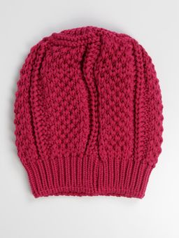 141138-gorro-adulto-izan-feminino-pink3