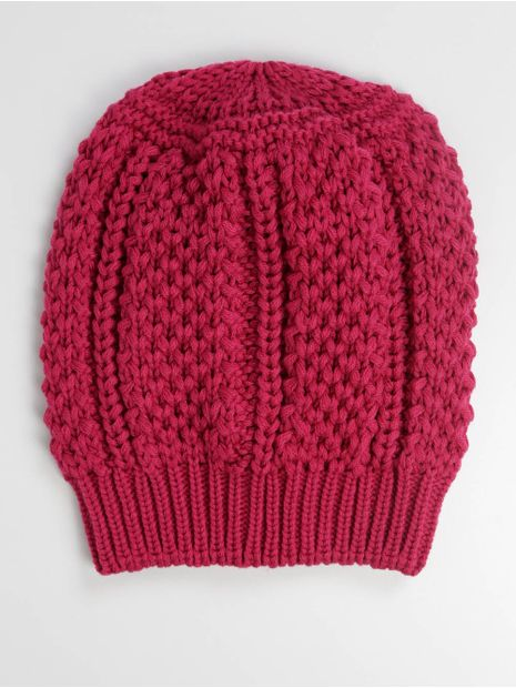 141138-gorro-adulto-izan-feminino-pink2