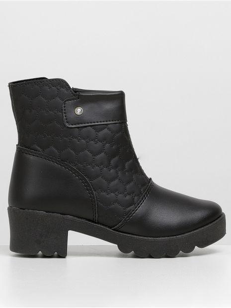 141215-bota-para-menina-kidy-preto