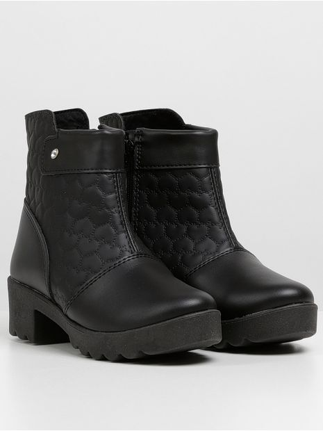 141215-bota-para-menina-kidy-preto4