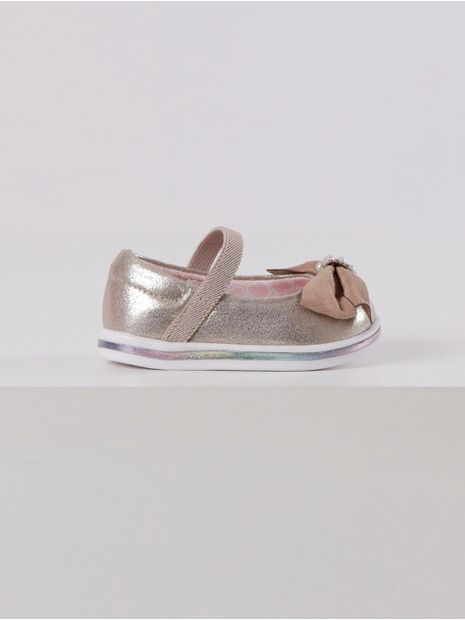 141365-sapato-para-bebe-menina-molekinha-dourado.02