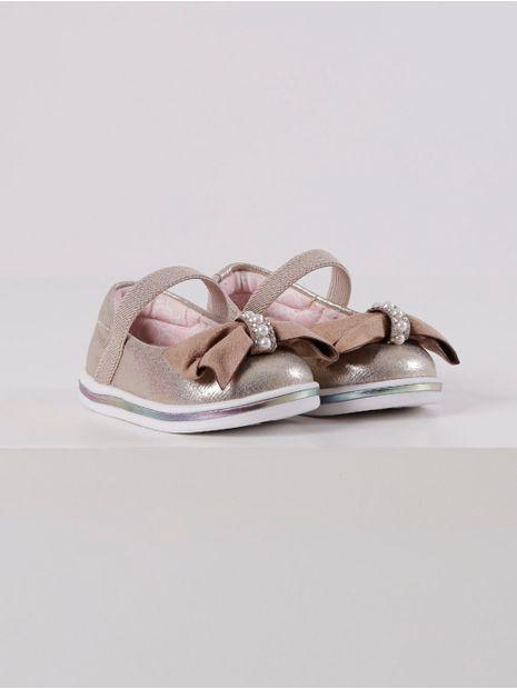 141365-sapato-para-bebe-menina-molekinha-dourado.01