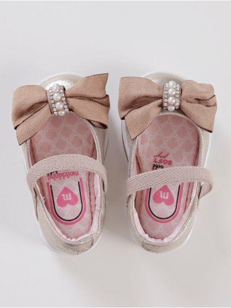 141365-sapato-para-bebe-menina-molekinha-dourado.04