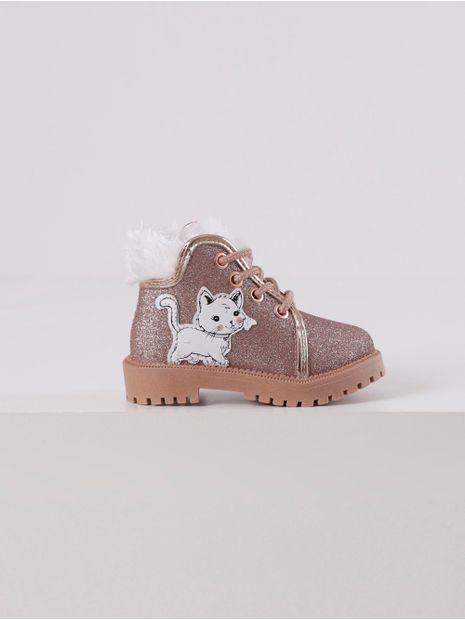 141366-bota-para-bebe-meinina-molekinha-ouro-rosado-branco.02