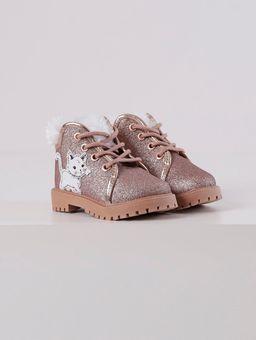 141366-bota-para-bebe-meinina-molekinha-ouro-rosado-branco.01