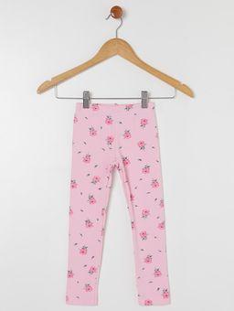 127472-calca-fakini-rosa-claro2
