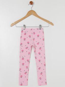 127472-calca-fakini-rosa-claro3