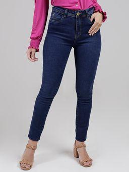 141798-calca-jeans-adulto-ouzzare-azul-pompeia2