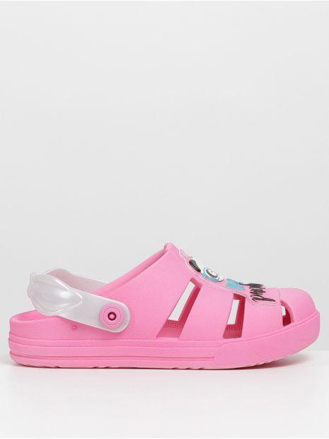 141459-babuche-infantil-luluca-rosa-branco2