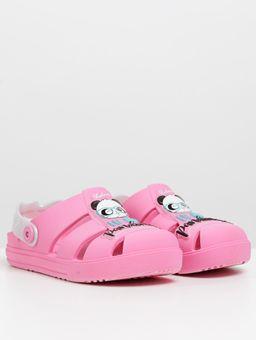 141459-babuche-infantil-luluca-rosa-branco4