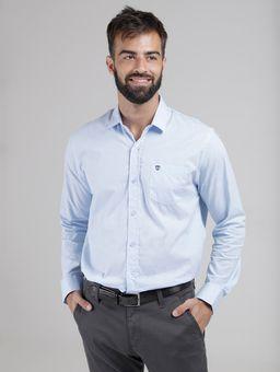 140267-camisa-mga-longa-adulto-trajanos-azul-claro4