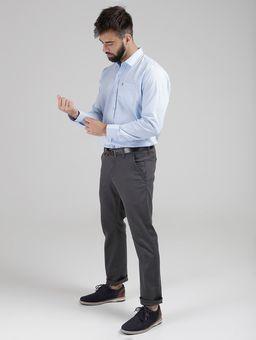 140267-camisa-mga-longa-adulto-trajanos-azul-claro