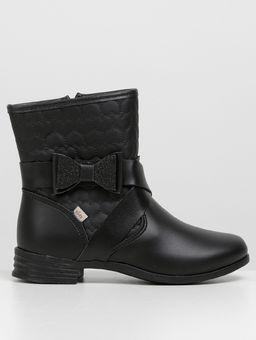 141213-bota-para-nene-menina-kidy-preto5