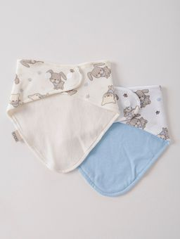 137708-kit-babeiro-everly-bege-branco