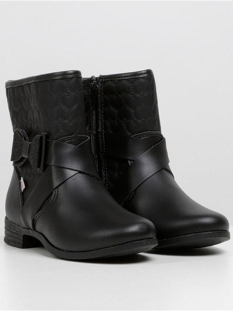 141213-bota-para-nene-menina-kidy-preto2