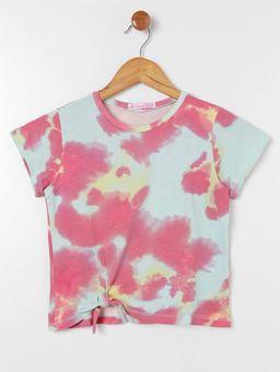 137724-blusa-juv-glamour-tie-dye-rosa-pompeia2