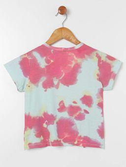 137724-blusa-juv-glamour-tie-dye-rosa-pompeia1