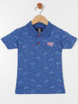 138281-camisa-polo-er-07-mescla