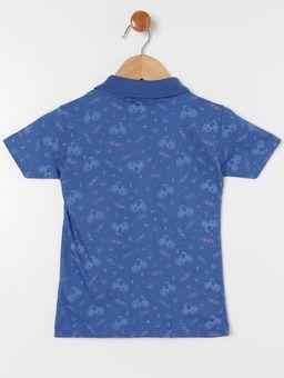 138281-camisa-polo-er-07-mescla1