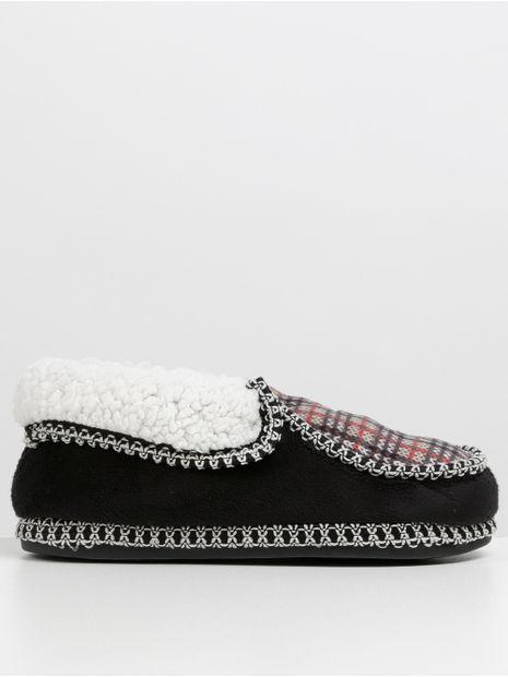 141767-pantufa-feminina-ladora-preto2