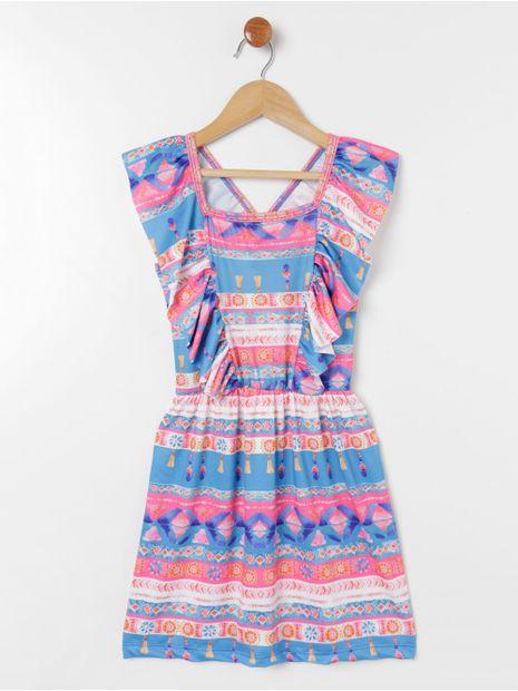 138393-vestido-costao-mini-etnico