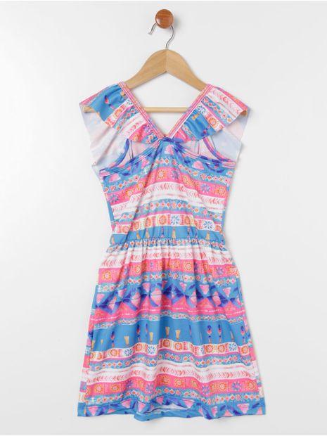 138393-vestido-costao-mini-etnico1