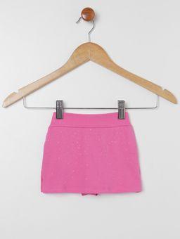 138394-conjunto-leb-rosa-claro2