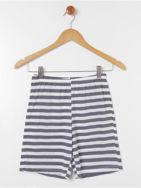 138409-pijama-juv-dk-cinza3