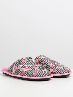 141766-chinelo-fechado-mulher-ladora-rosa-floral5