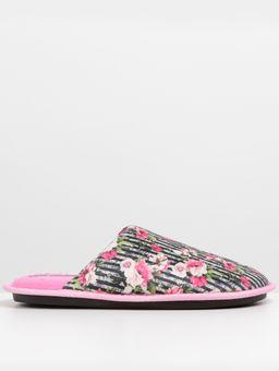 141766-chinelo-fechado-mulher-ladora-rosa-floral