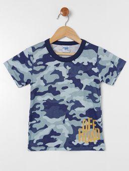 138479-camiseta-patota-toda-medieval2