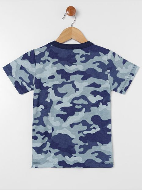 138479-camiseta-patota-toda-medieval3