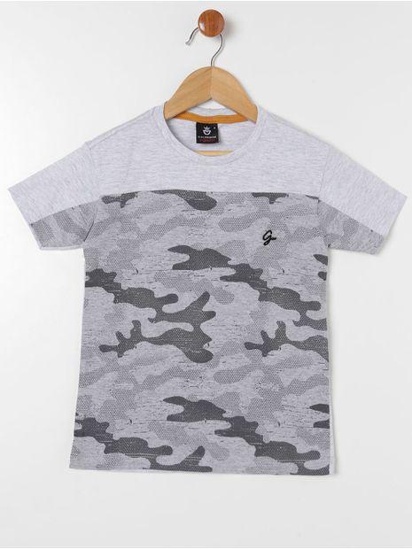 138270-camiseta-g-91-camu-mescla.01