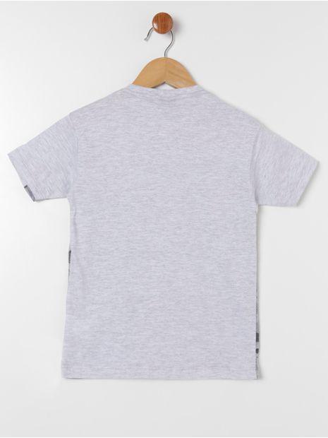 138270-camiseta-g-91-camu-mescla.02