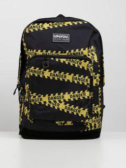 139056-mochila-up4you-amarelo2