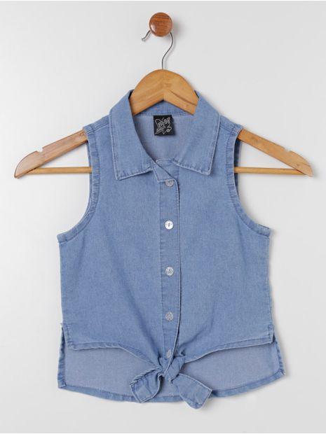138336-camisa-juvenil-deby-azul.01