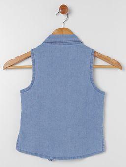 138336-camisa-juvenil-deby-azul.02