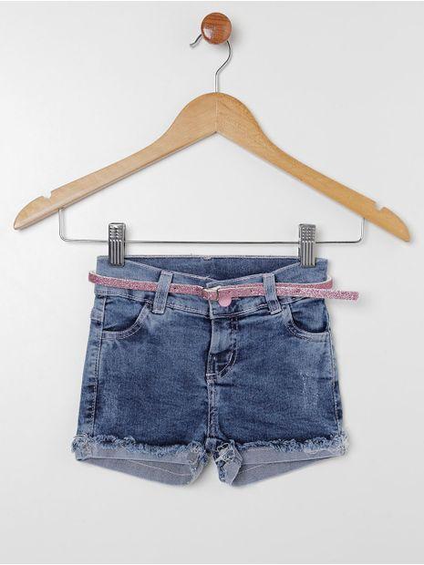 138338-short-jeans-bimbus-com-cinto-azul.01