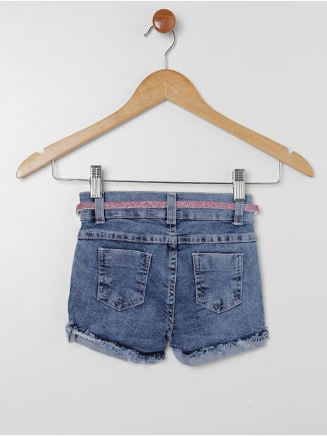 138338-short-jeans-bimbus-com-cinto-azul.02
