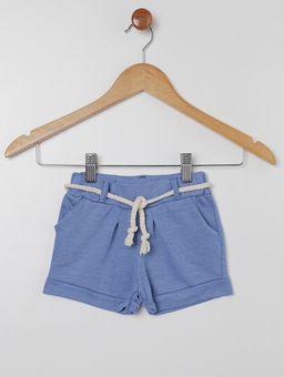 138391-conjunto-costao-mini-azul.04