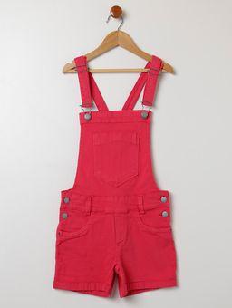 136361-jardineira-jeans-tf-pink2