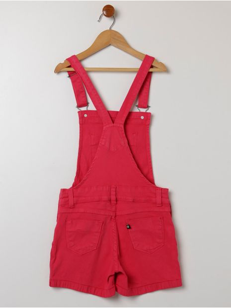 136361-jardineira-jeans-tf-pink3