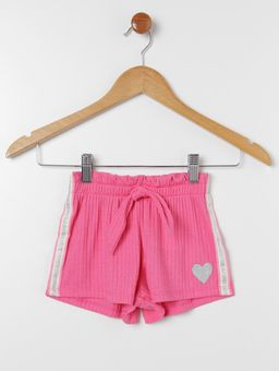 137566-short-lecimar-rosa-kids.01